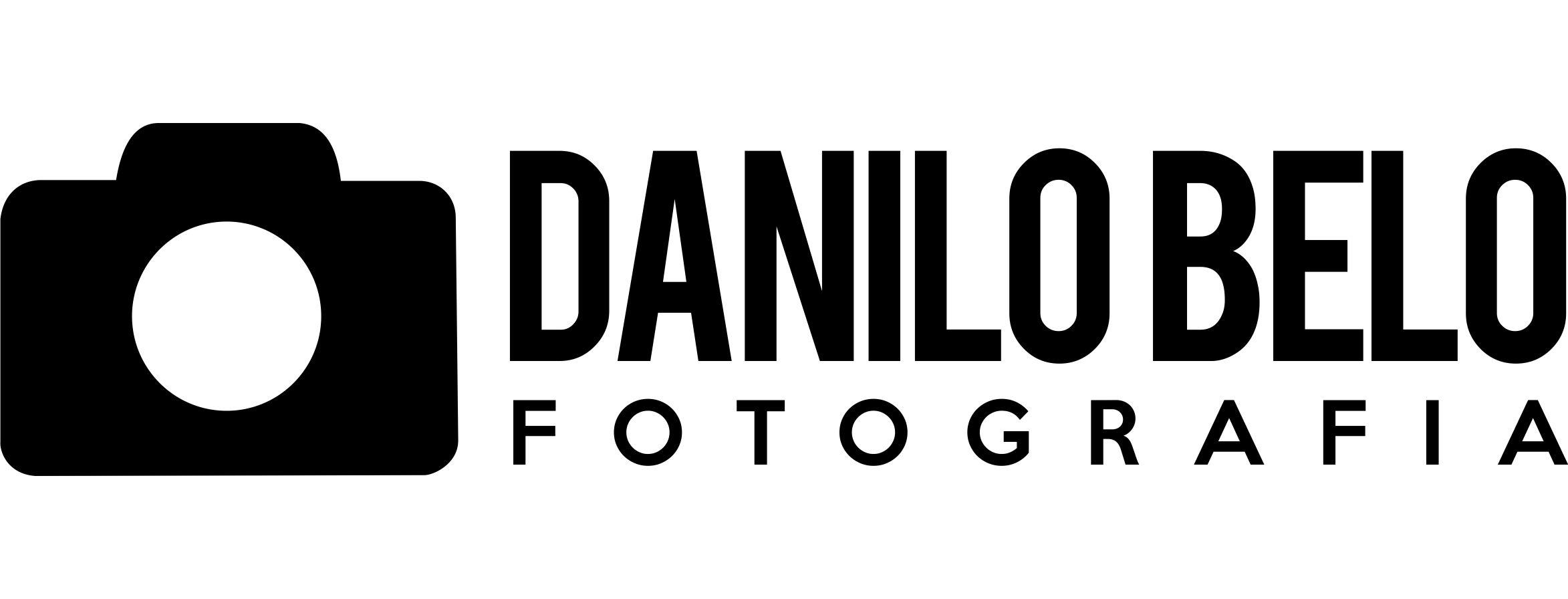 Danilo Belo Fotografia